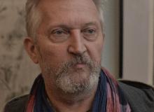 Н.Лысак