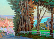 The_old_pine_tree_in_Cartare.jpg