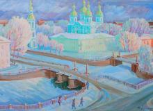kryukov_kanal__h_m__60h100.jpg