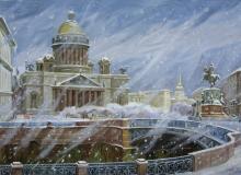 snegopad_na_isaakievskoi_ploshadi.jpg