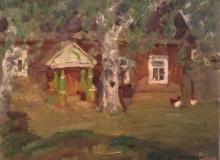Угаров Борис